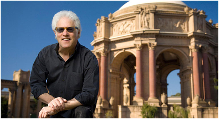Gary Tours private tours